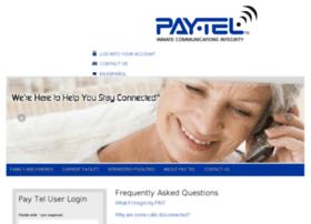 paytel.biz