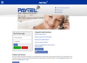 paytel.com