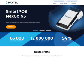 paytel.pl