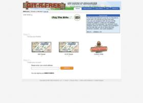 paythebills.git-r-free.com