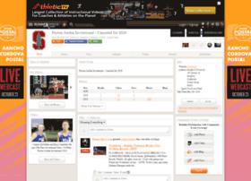 payton-jordan-cardinal-invitational.runnerspace.com