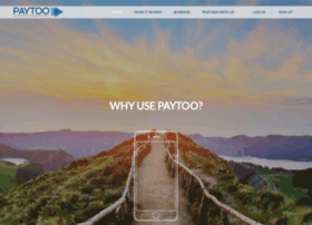 paytoo.com