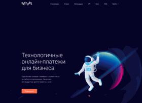 payture.ru
