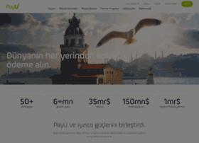 payu.com.tr