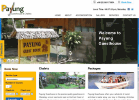 payung-guesthouse.com