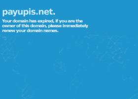 payupis.net