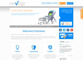 payvector.co.uk