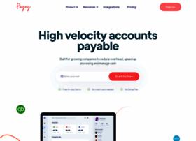 payvy.com