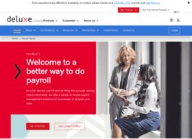 payweb.ca