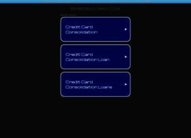 payweeklyloans.co.uk