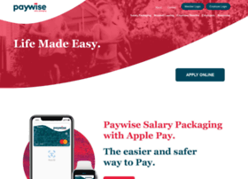 paywise.com.au