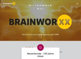 payworxx.de