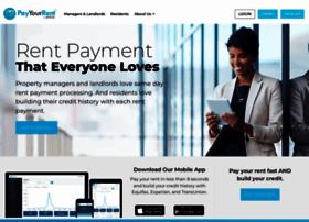 payyourrent.com
