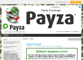 payza-exchange.fo.ru