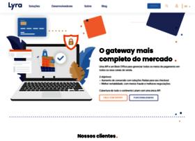 payzen.com.br