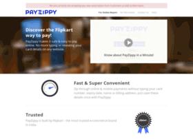 payzippy.com
