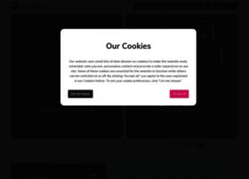 payzonecards.co.uk