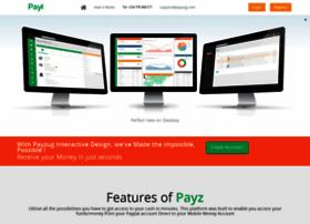 payzug.com