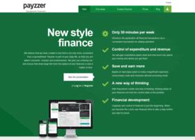 payzzer.com