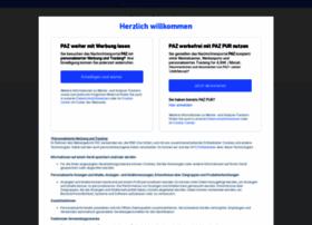 paz-online.de