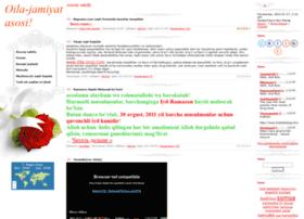 pazanda.ucoz.com