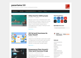pazarlama30.com