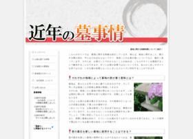 pazarlamablogu.com
