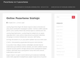 pazarlamaninabcsi.com