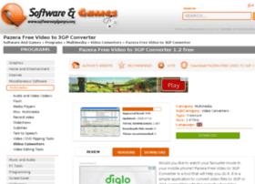 pazera-free-video-to-3gp-converter.10001downloads.com