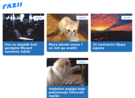 pazii.com