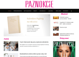 paznokcie.pl