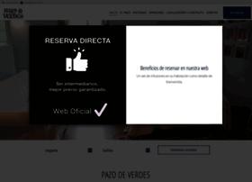pazo.com