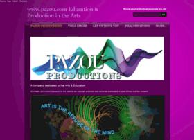 pazou.com