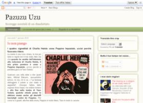 pazuzu-uzu.blogspot.com