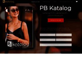 pb-katalog.pl