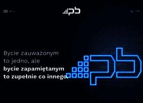 pb-reklama.pl