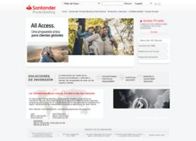 pb-santander.com