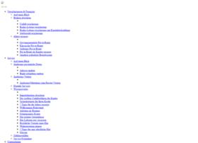 pb-versicherung.de