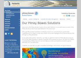 pb.partnerco.net