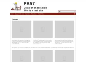 pb57.com
