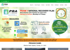 pba.com.my