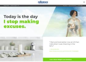 pbanks.isagenix.com