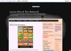 pbasmkps.blogspot.com