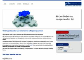 pbb-personal.de
