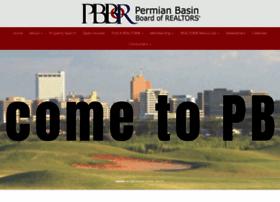 pbbor.org