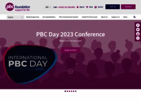 pbcfoundation.org.uk