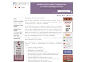 pbcorporate.com.sg