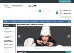 pbelleza.ru