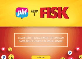 pbf.com.br