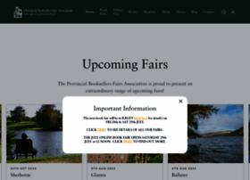 pbfa.org